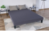 Matelas Thermo Dynamique