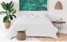 COUETTE SYNTHETIQUE KOKOON